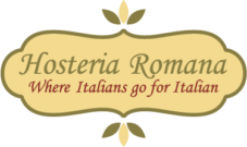 Hosteria Romana